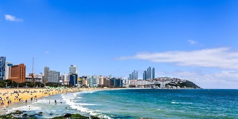 Playa Hoteles.com