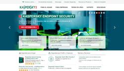 Código Promocional Kaspersky 2018