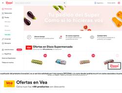 Código de Descuento y promociones Rappi Chile 2019
